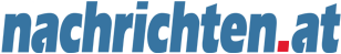 Inserieren | Nachrichten.at