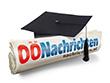 Mit den OÖNachrichten Ausbildung zum Business Manager MSc gewinnen