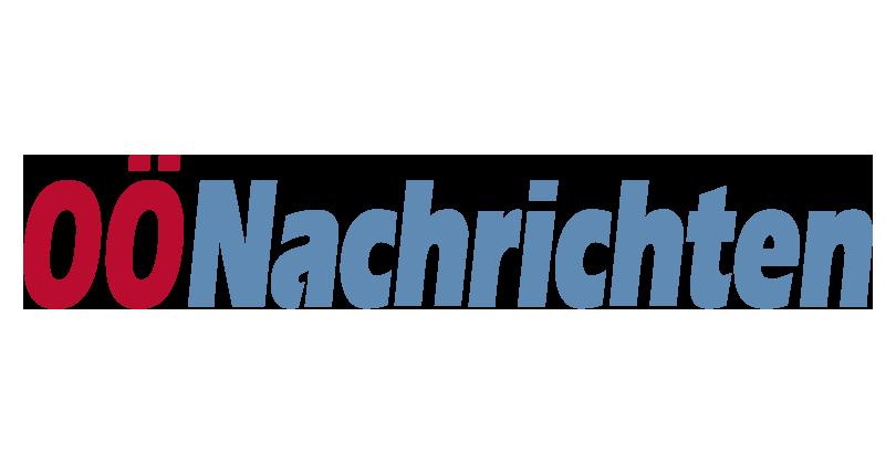 Unwetter gefährdet Bundesliga-Match Hartberg - WAC