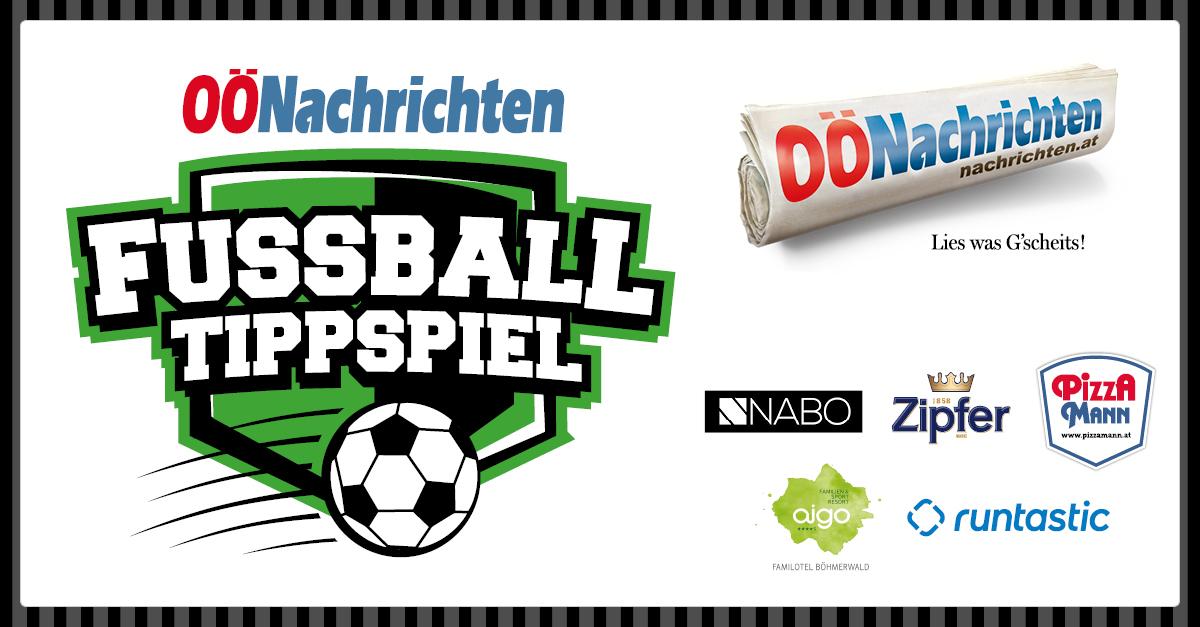 O nachrichten fu ball tippspiel for Nachrichten fussball