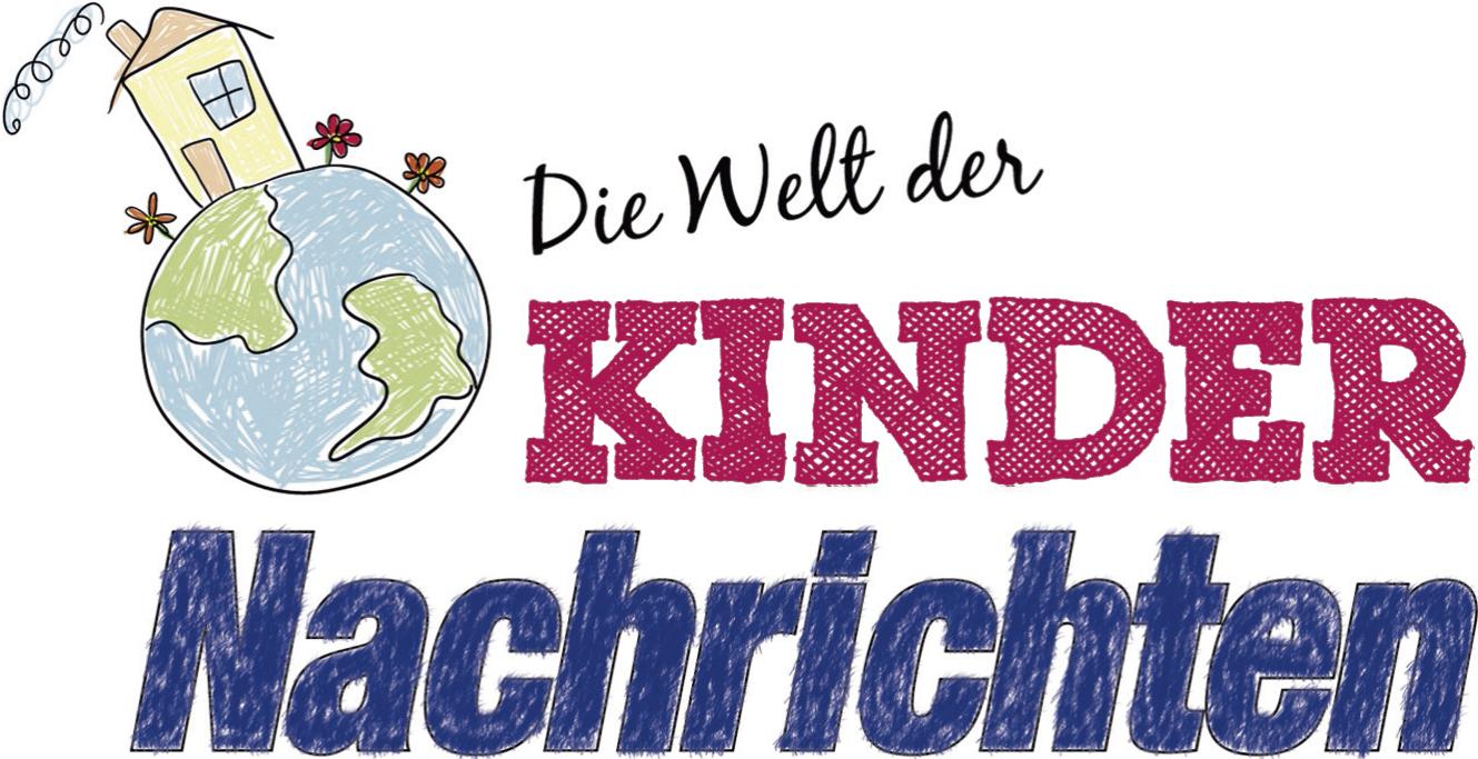 Www Oberösterreichische Nachrichten