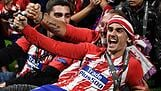 FBL-EUR-C3-MARSEILLE-ATLETICO-FINAL