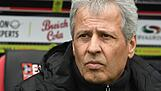 FILES-FBL-BUNDESLIGA-DORTMUND-FABRE